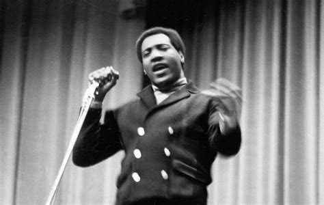 The story behind 1967's revolutionary Stax Records tour