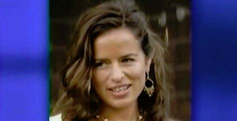 Jade Jagger Biography – Facts, Childhood, Family Life