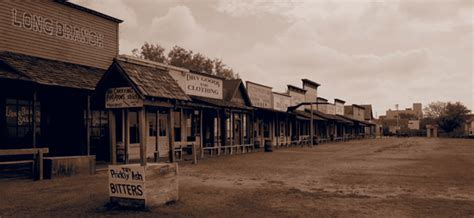Time Travel in the Old West, a roleplay on RolePlayGateway