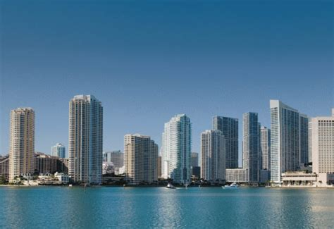 Go Buses to Key West from Miami, MIA Airport and FLL Airport