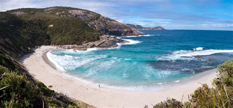 10 Reasons Why the West Coast of Australia is the Best
